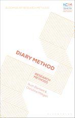 Diary Method cover