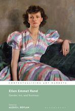 Ellen Emmet Rand cover