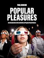 Popular Pleasures cover
