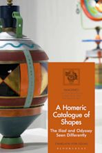 A Homeric Catalogue of Shapes cover