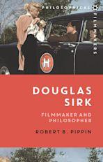 Douglas Sirk cover