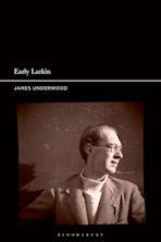 Early Larkin cover