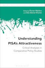 Understanding PISA's Attractiveness cover