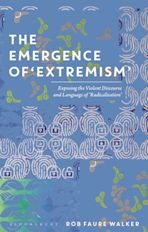 The Emergence of 'Extremism' cover