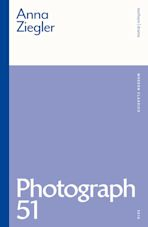 Photograph 51 cover