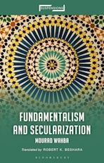 Fundamentalism and Secularization cover