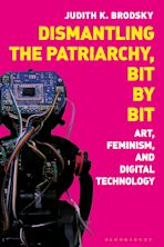 Dismantling the Patriarchy, Bit by Bit cover