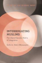 Interrogating Muslims cover