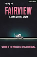 Fairview cover