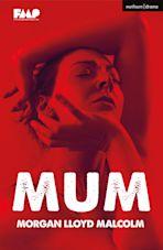 Mum cover