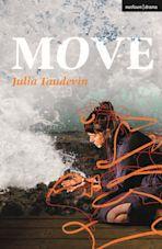 Move cover