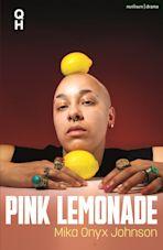 Pink Lemonade cover
