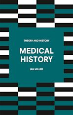 Medical History cover