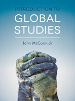 Introduction to Global Studies cover