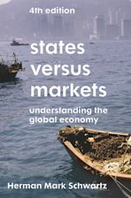 States Versus Markets cover