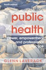 Public Health cover