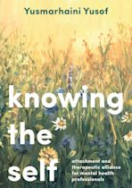 Knowing the Self cover