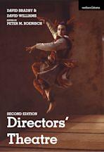 Directors' Theatre cover