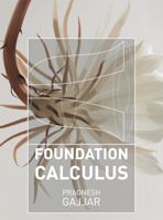 Foundation Calculus cover