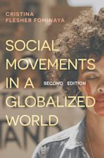 Social Movements in a Globalized World cover