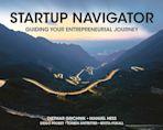 Startup Navigator cover