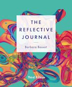 The Reflective Journal cover