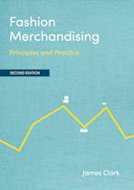 Fashion Merchandising cover