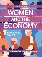 Women and the Economy cover