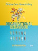 Organisational Behaviour cover
