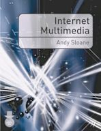 Internet Multimedia cover