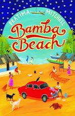 Bamba Beach cover