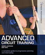 Advanced Circuit Training cover