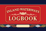 The Inland Waterways Logbook cover