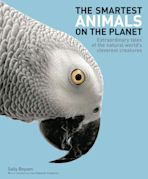 The Smartest Animals on the Planet cover
