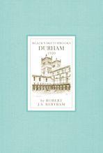 Durham cover