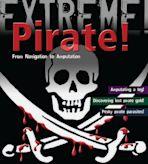 Pirate! cover