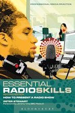 Essential Radio Skills cover