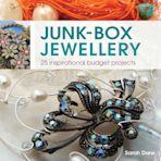 Junk-Box Jewellery cover