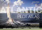 Atlantic Pilot Atlas cover