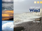 Instant Wind Forecasting cover