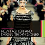 New Fashion and Design Technologies cover