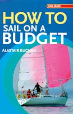 How to Sail on a Budget cover