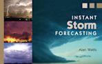 Instant Storm Forecasting cover