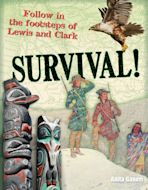 Survival! cover
