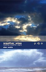 Weather Wise cover