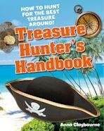 Treasure Hunter's Handbook cover