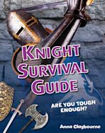 Knight Survival Guide cover