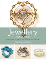 Jewellery Solutions cover