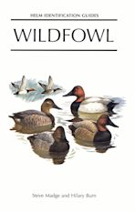 Wildfowl cover