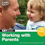 Working with parents cover